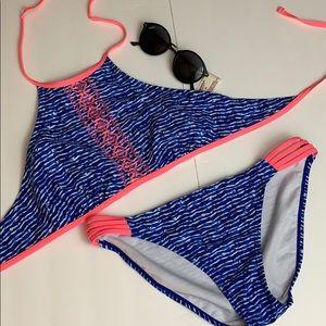 Arizona swimsuit